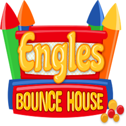 Engles Bounce Houses & Event Rentals